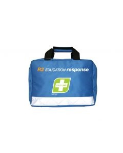 First Aid Kit for 1 to 25 Place Centre -Soft pack