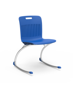 Analogy Rocker Student Chair