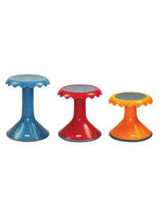 Gromotion Stool