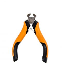 Mini End Cutting Plier 102mm